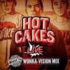 Wonka Vision Mix