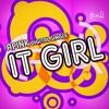 It Girl - Apink Cover (feat Soraya Dilasya