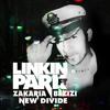 New Divide Instrumental Remix