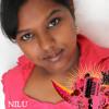 Nilu Solo Vocal Chanda Re Chanda Re 38 Secs