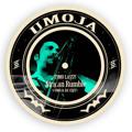 Timo Lassy African Rumble (Umoja Re-Edit) Artwork