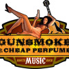 Suspicious Minds (James) by Gunsmoke and Cheap Perfume