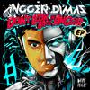 Angger Dimas & Vandalism - Good Stuff