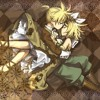 Kagamine Rin and Len - Re-Education (再教育)
