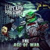 The Age of War - Perpetual Warfare