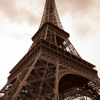 Timeshare in paris, Best Holiday Accommodation Spots – Perfect Paris