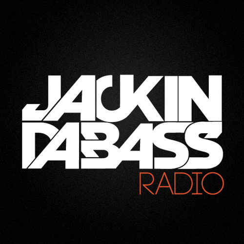 Bassjackers - JackinDaBass Radio 004
