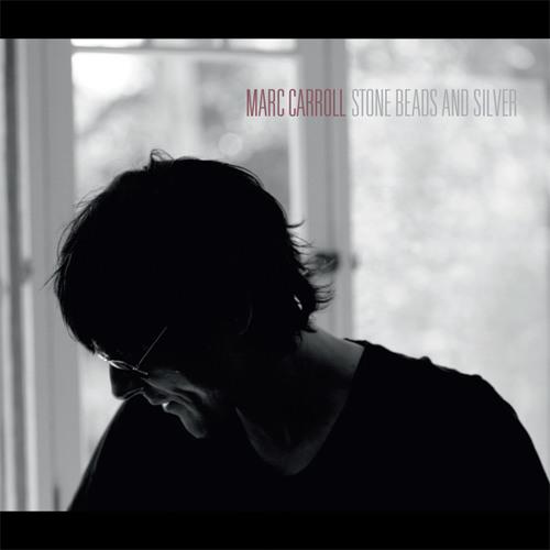 Marc Carroll - Nobody, No Nothin'