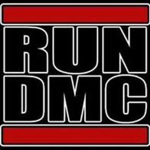 """Rock Box"" - Run–D.M.C.. (Live)"