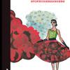 Bêd - Bed - Gedicht uit 'Stofsûgersjongers / Stofzuigerzangers' (Afûk, 2013)
