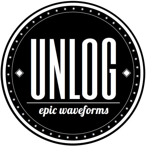 Unlog - Epic Waveforms