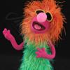 Muppet Show - Mahna Mahna