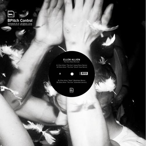 Need(Redshape Remix)