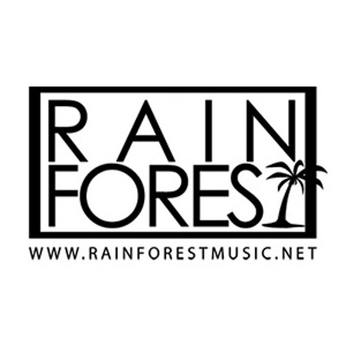 @www.rainforestmusic.net APRIL2013