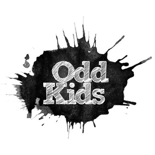 UFO! Its Trap - CNTRL vs Silent Killer vs SPL (@theOddkIds Mashup) Alt
