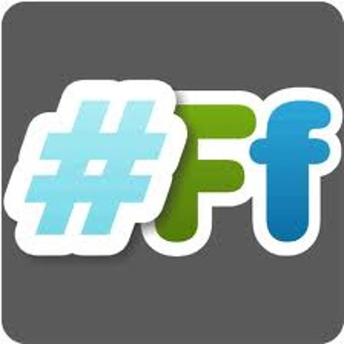 Follow friday Fonk