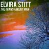 Elvira Stitt - Headstrong (Under The Weather)