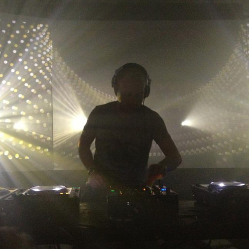 Live from Warehouse Project