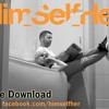 Imogen Heap - Headlock (Him_Self_Her Remix) FREE DOWNLOAD