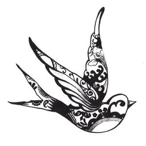 ELECTRIC GARDENS - Sparrow