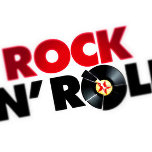 Rock And Roll (Take the Mountain)- Dj Tomalex