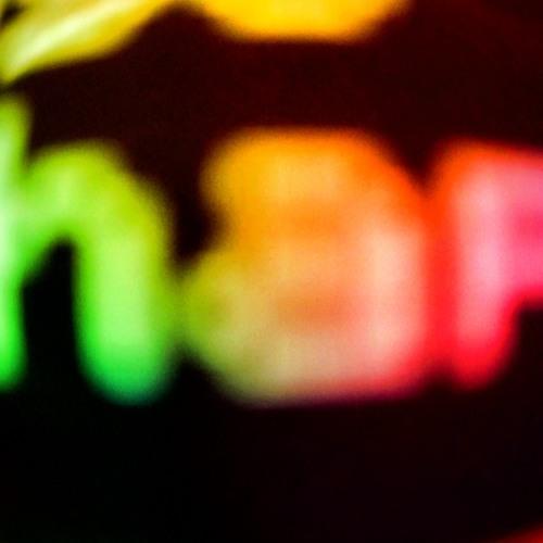 Fabø April mix 2013