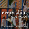 Every Child, One Voice