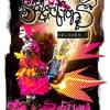 Sweet Selections (Edwin Reyes & Dj Quetzal) Vol.1 [Edwin Reyes]