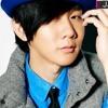 JJ Lin Jun Jie 林俊杰 - Dang ni 当你 (cover by ivan)
