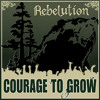 Rebelution - Green To Black (Marcalus Seed Bootleg)