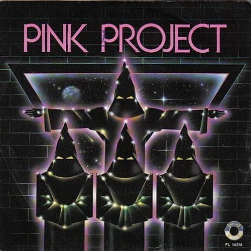 La Biche - Pot pourri Disco (vinyl only)