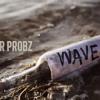 Mr Probz - Waves (Maurice Deek Edit) - Free Download