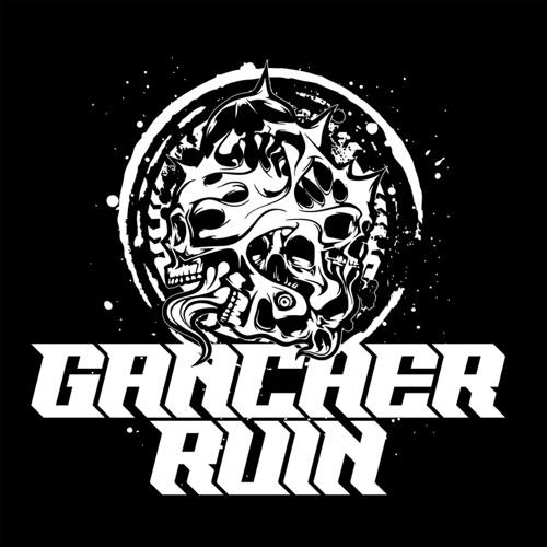 Gancher & Ruin feat D-Light - Banshee [Gancher & Ruin 001, mp3] (Clip)