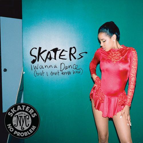Skaters - Armed