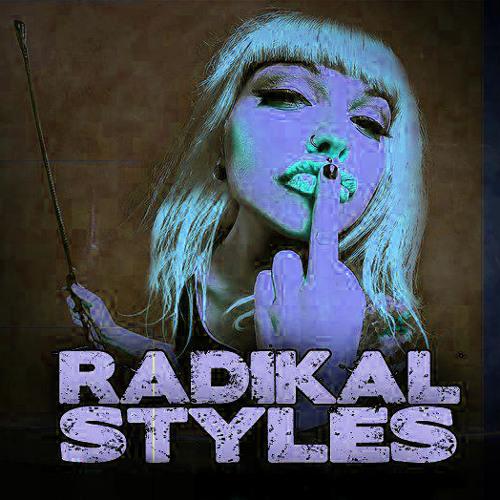 psicodelic remix