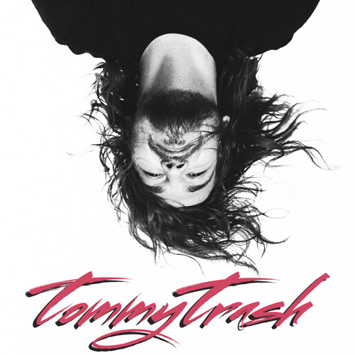Tommy Trash vs A-Trak - Tuna Truffle (Tommy Trash Coachella Snack)