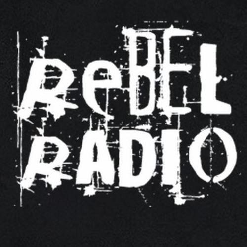 Rebel Radio (26-04-2013)