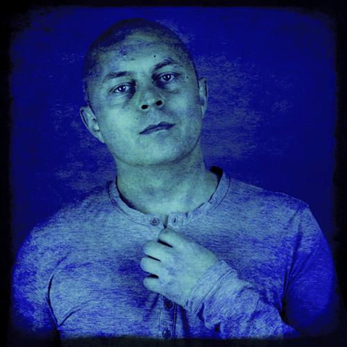 Free DJ Set: Oliver Lieb Podcast for April 2013