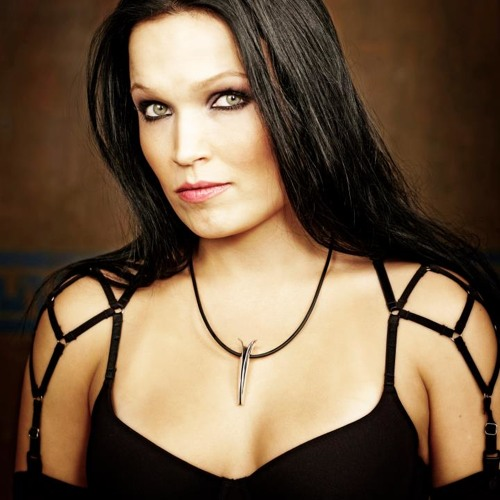 Tarja Turunen: 3rd Solo Album, Future In NIGHTWISH & Being A Musician Mother!