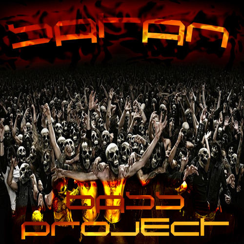 "Satan ""Bass project"""