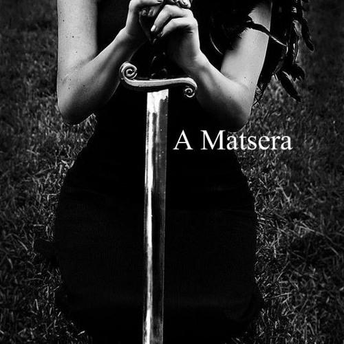 DASREICH- A Matsera - Podcast 309- 26/04/13