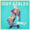 IGGY AZALEA - Bounce (Explicit Version)