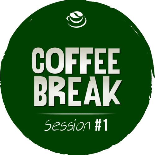 Daniel Ventura - Coffee Break Session #1