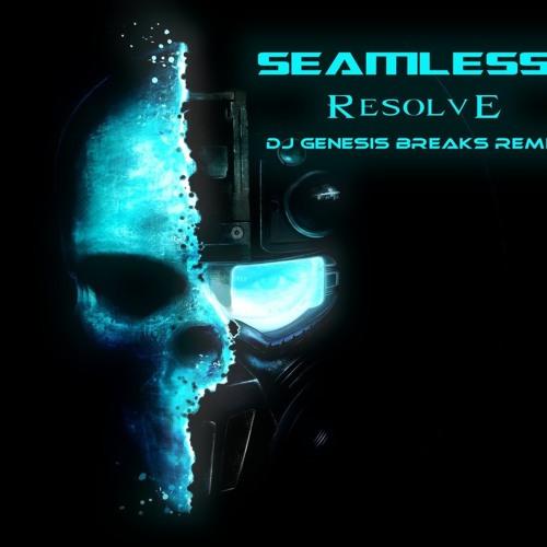 Dj Genesis ~ Creating Melodic Beatz