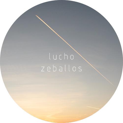 Lucho Zeballos - Pisco Sour (Lucho Zeballos Midnight Remix)