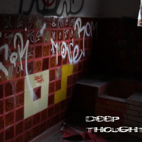 Split & Deltamorph - Deep Thought