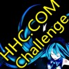 Download [HHC.com Challenge] Hardcore History 18 - DJ D-Luc-D Mp3