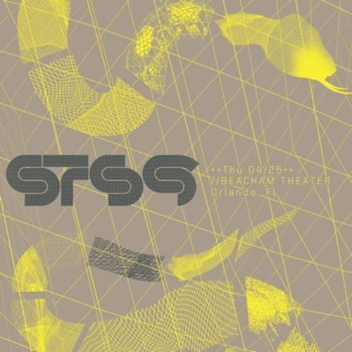 Simulator - LIVE - 4.25.13