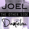 The Other Side - Joel & Damielou (cover)