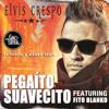 Pegadito Suavecito - Fito Blanko Ft.Elvis Crespo (Remix) +++MASTER+++